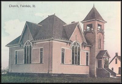 fairdalechurchweb